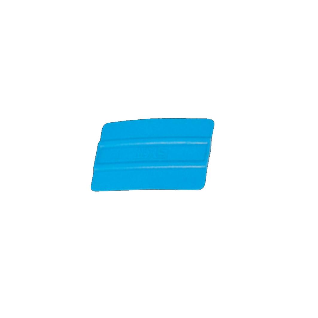 Hexis Plastik Ragle-Mavi 1
