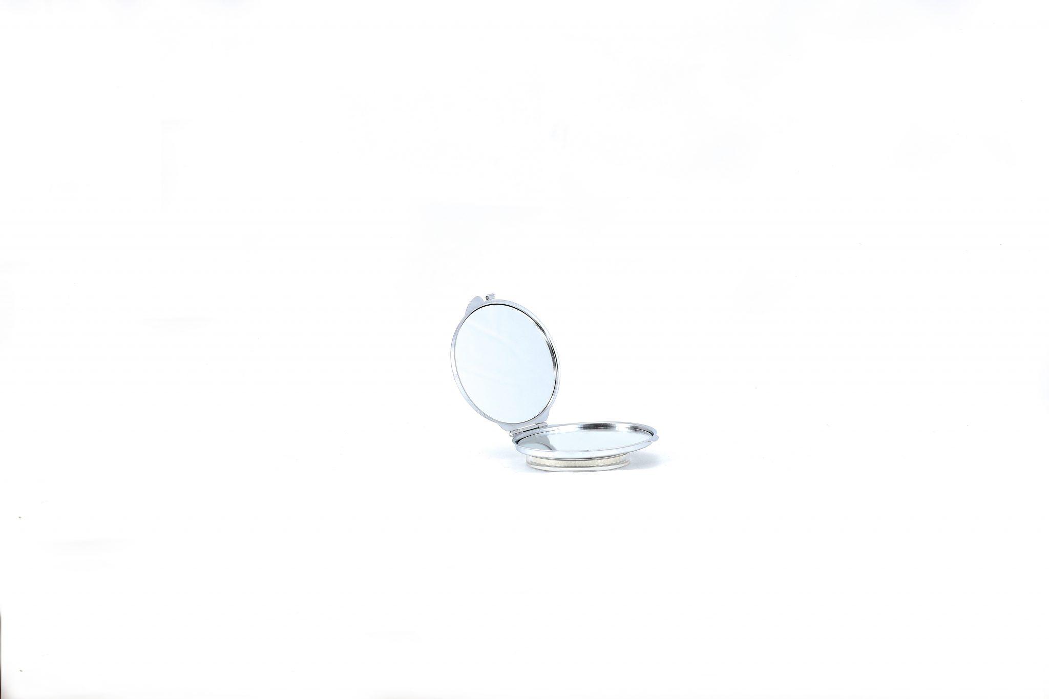 Sublimasyon Ayna-Oval 1