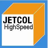Coldenhove Jetcol High Speed-162x135m 1