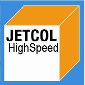 Coldenhove Jetcol High Speed-132x135m 1