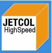 Coldenhove Jetcol High Speed-111,8x135m 1