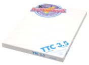 The MagicTouch TTC 3.5-A4 1