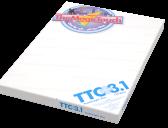ttc 3_1+