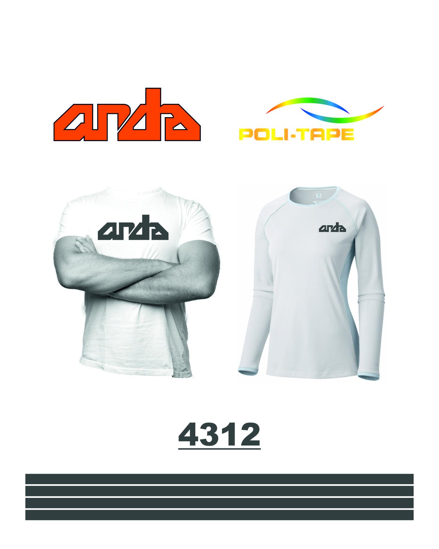Poli-Flex Perform-Gri-4312 1