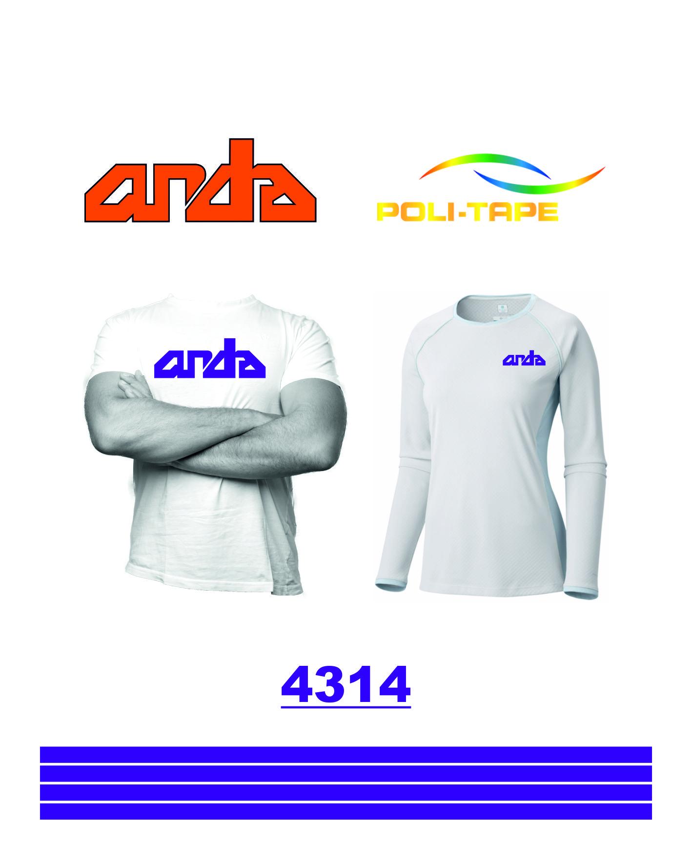 Poli-Flex Perform-Mor-4314 1