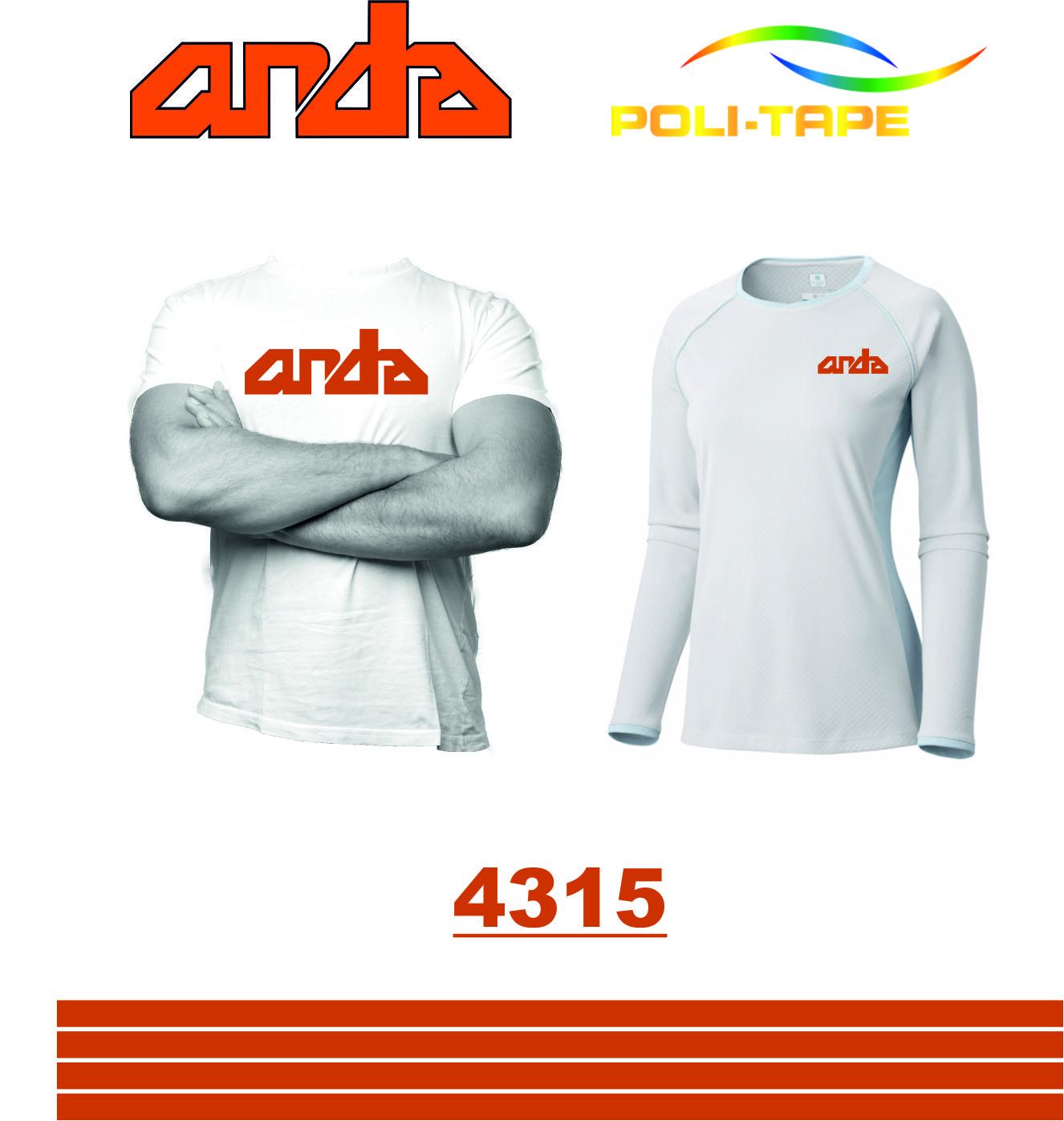 Poli-Flex Perform-Turuncu-4315 1