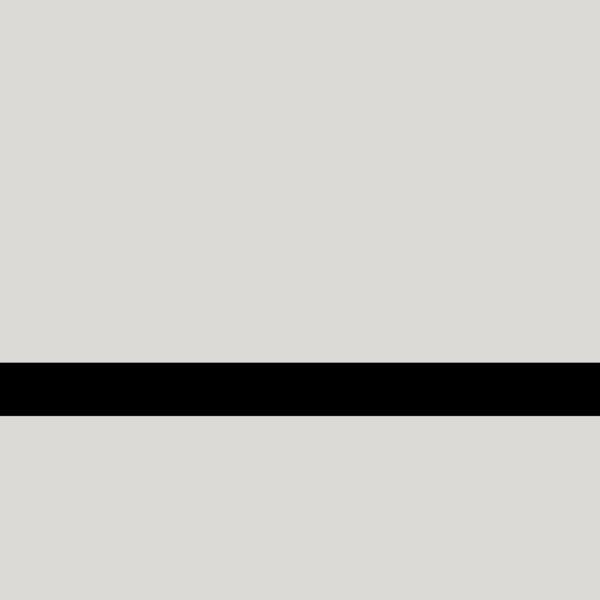 LaserAcry 1 LZ-902-016 Beyaz-Siyah 1