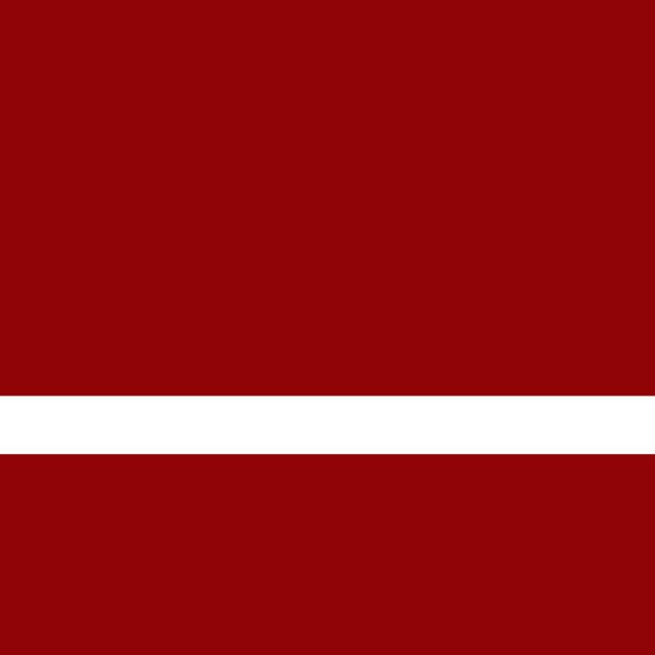 LaserFlex LZ-903-008 Kırmızı-Beyaz 1