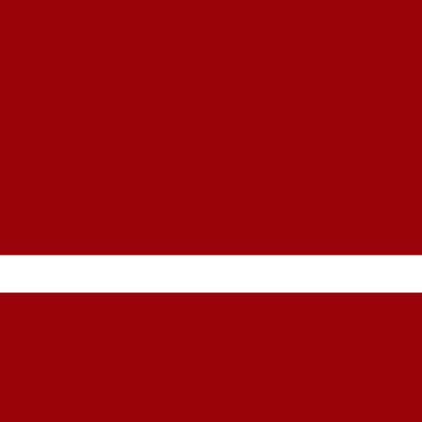 LaserAcry 1 LZ-903-016 Kırmızı-Beyaz 1