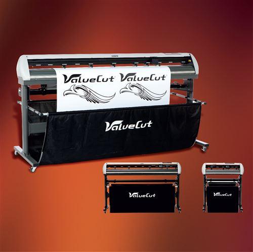 Mutoh-VC 600- ValueCut Kesici Plotter 1