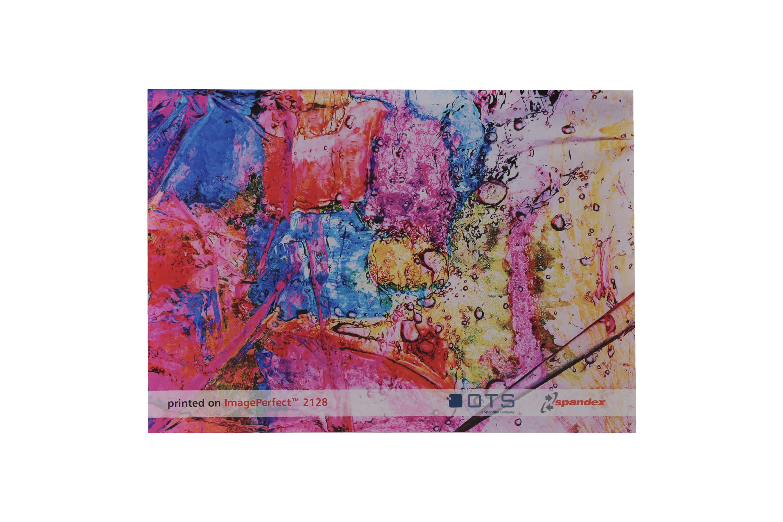 ImagePerfect IP 2128 Branda 450 gr 1