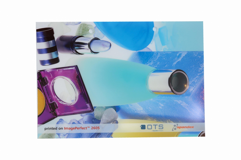 ImagePerfect IP 2605 Backlit Duratrans 1