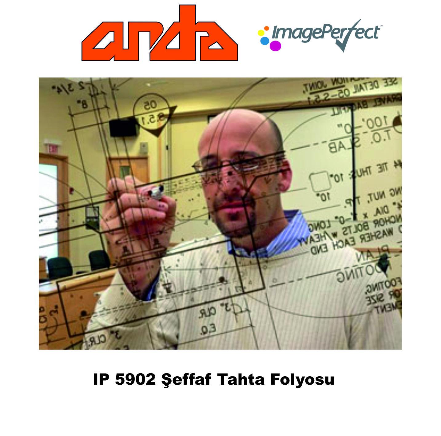 IP5902