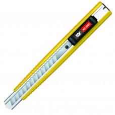 SDI 3000C Maket Bıçağı Dar Otomatik Sıkıştırmalı 1